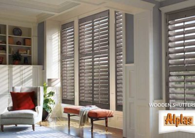 Alplas_Wooden-Shutters