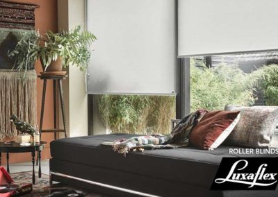 Luxaflex_Roller-Blinds