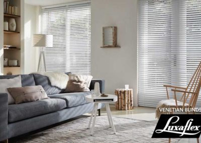 Luxaflex_Venetian-Blinds