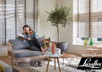 Luxaflex_Wooden-Blinds