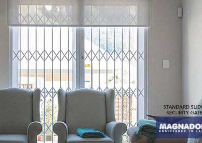 Magnador_Standard-Sliding-Gate