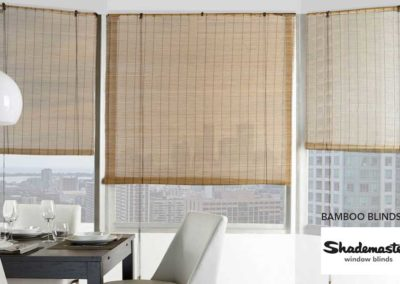 Shademaster_Bamboo-Blinds