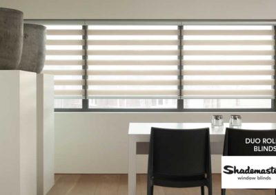 Shademaster_Duo-Roller-Blinds