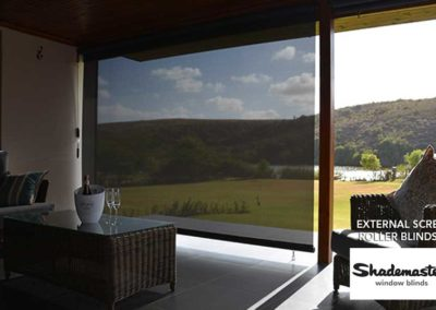 Shademaster_External-Roller-Blinds