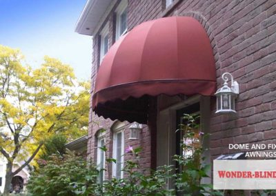 WonderBlinds_Dome-and-Fixed-Awning