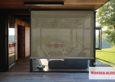 WonderBlinds_Drop-Awnings