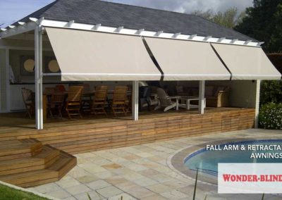 WonderBlinds_Fall-Arm-&-Retractable-Awnings