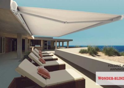 WonderBlinds_Folding-Arm-Awning