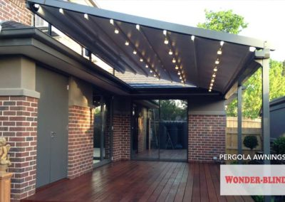 WonderBlinds_Pergola-Awnings